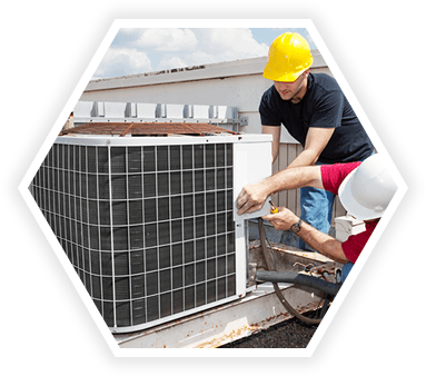 Us energy efficiency group llc salisbury maryland - What is a heat pump system swedish efficiency in your pockets ...